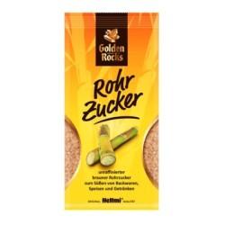 Clausthaler Classic Alkoholfrei 0,5 l