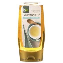 Flensburger Frei 0,33l