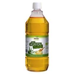 Jever Fun 0,5 l