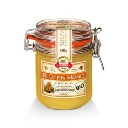 Krombacher Pils Alkoholfrei 0,5 l
