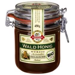 Erdinger Weissbräu Alkoholfrei