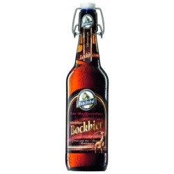 Paulaner Hefe-Weißbier Alkoholfrei 0,5 l