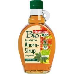 Krombacher Weizen Alkoholfrei 0,5 l