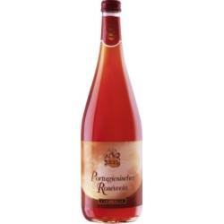 Krombacher Radler Alkoholfrei 0,5 l