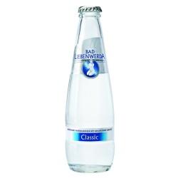 Gessner Radler 0,5 l