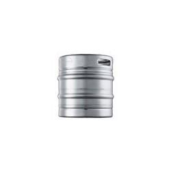 Sternburg Export Alkoholfrei 0,5 l