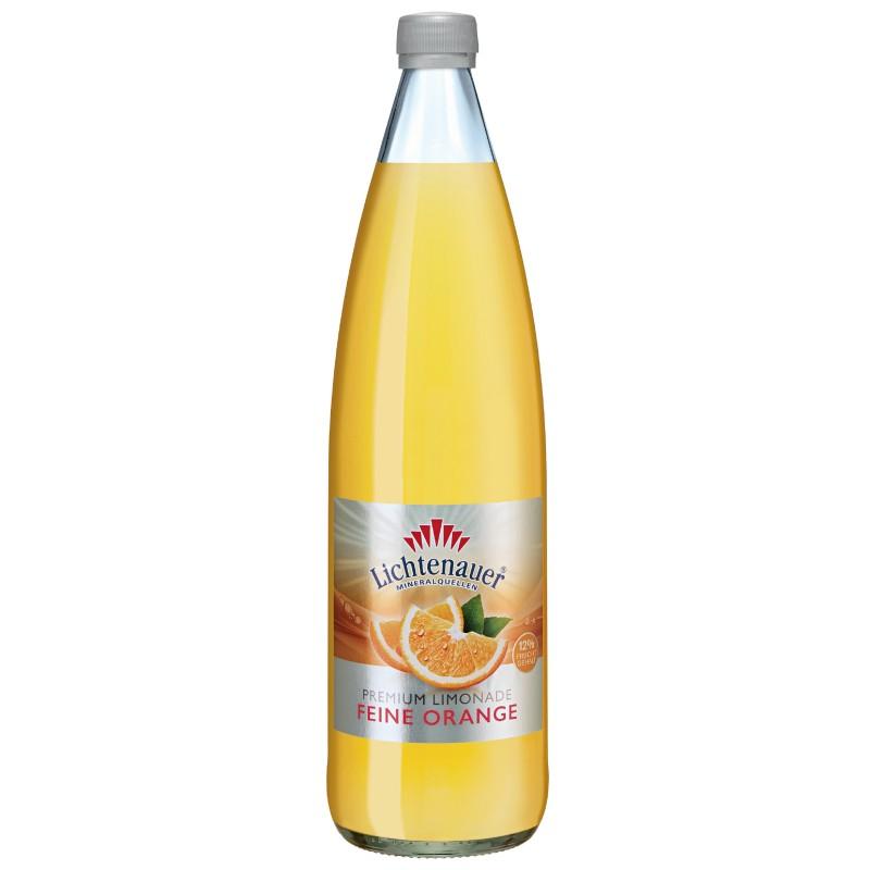 Mönchshof Bayerisch Hell 0,5 l