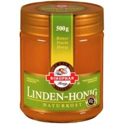 ja! H-Milch 1,5 % Fett