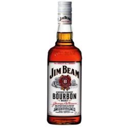 Sachsen Milch H-Milch 0,3%