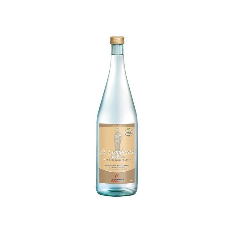 Budweiser Budvar B:Dark 0,5 l