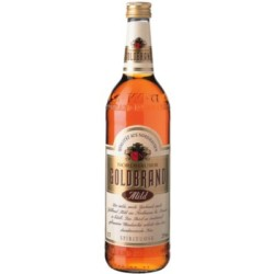 Schöfferhofer Grapefruit 0,33 l