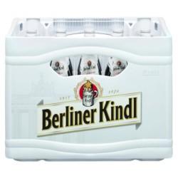 Beck`s