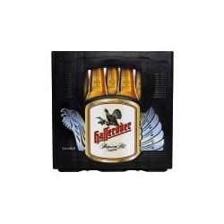 Berliner Bürgerbräu Premium Pils