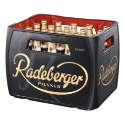 Efes Pilsener 0,5 l