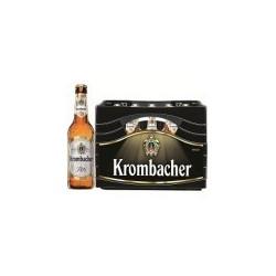 Flensburger Pilsener 0,5 l