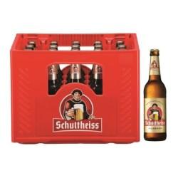 Flensburger Pilsener 0,33 l