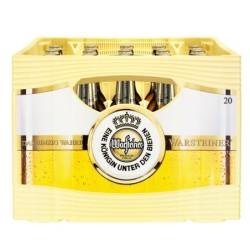 Berliner Kindl Jubiläums Pilsener 0,33 l