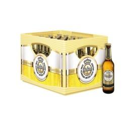 Carlsberg Beer 0,5 l